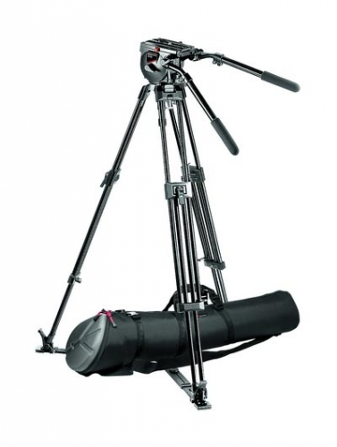 Manfrotto 516, 350MBV