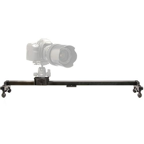 Cinevate Atlas FLT Slider 26