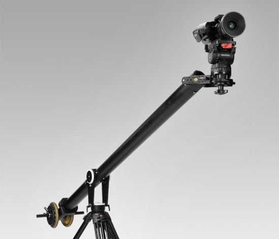 Cinevate Axis-Jib Arm