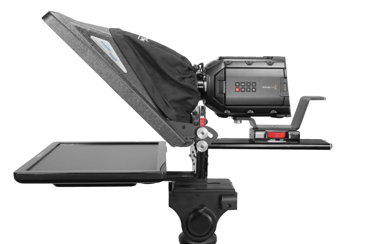 Prompter People ProLine Plus 19 Leih Produkt